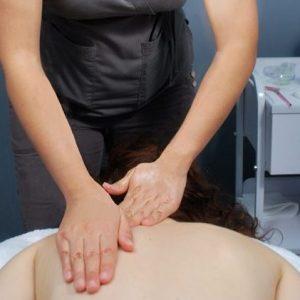 back_treatment_massage