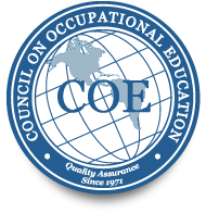 coe_logo