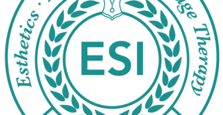 cropped-esi-logo-2018-outlines-teal-01