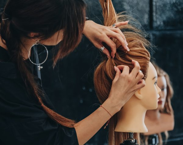 cosmetology-school-georgia