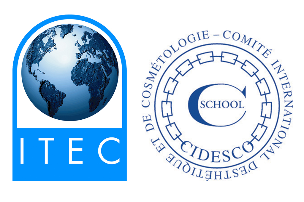 itec-cidesco-school-usa-georgia-elaine-sterling-institute